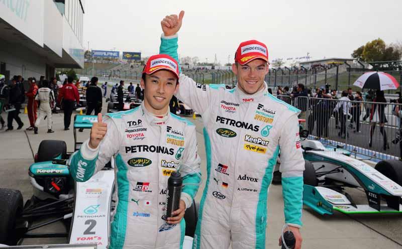 super-formula-first-leg-opening-i-decorate-the-toyota-engine1-2-finish20150421-1-min