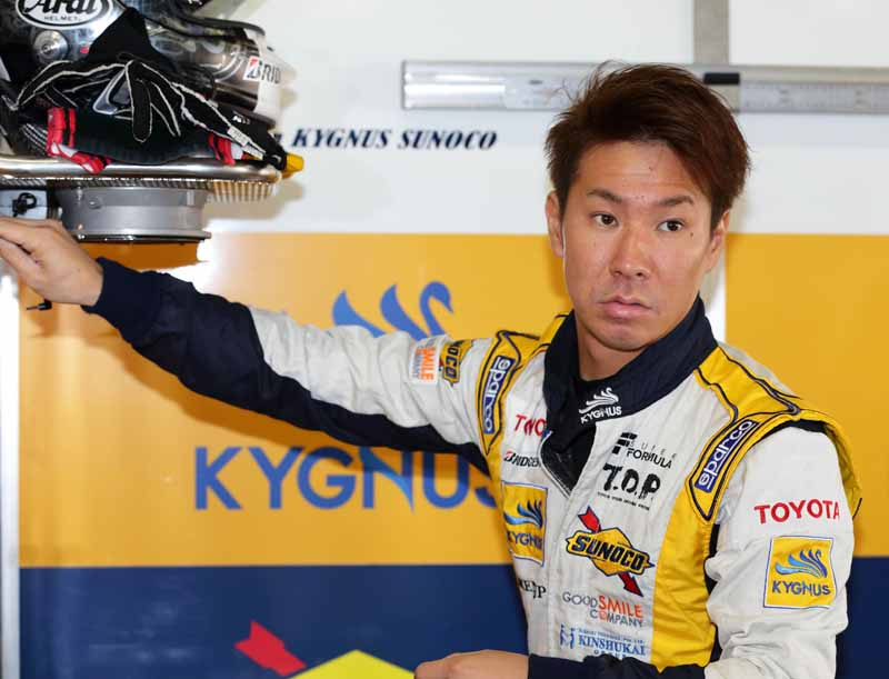 super-formula-first-leg-opening-i-decorate-the-toyota-engine1-2-finish20150421-9-min