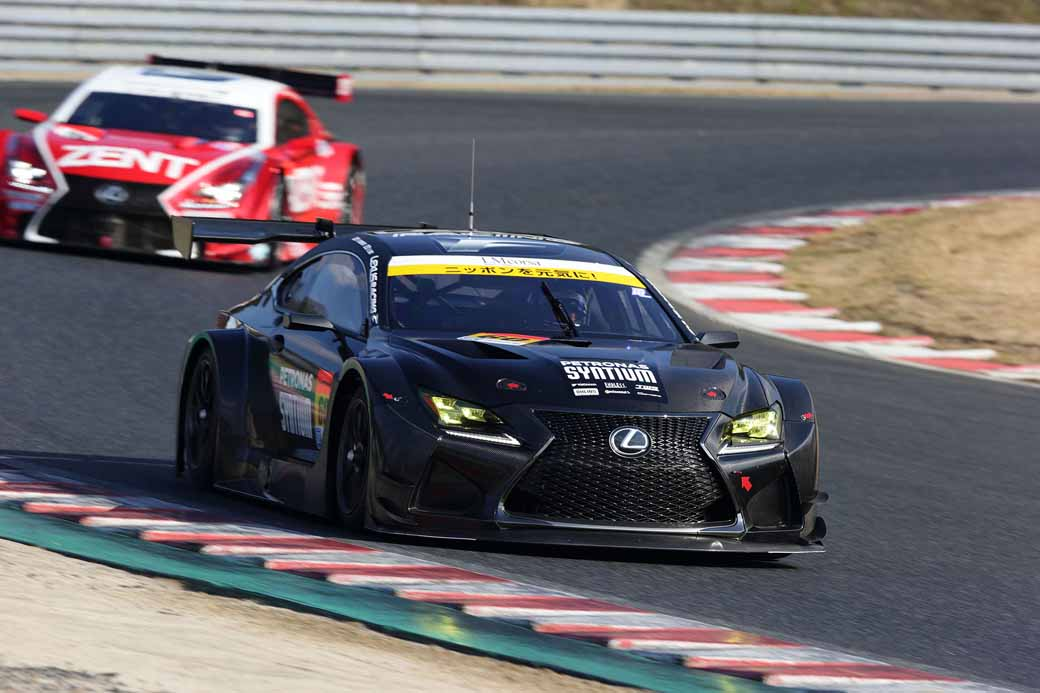 super-gt-opener-to-lexus-rc-title-recapture20150401-2