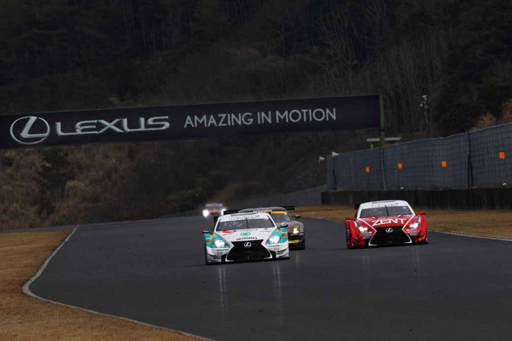 super-gt-opener-to-lexus-rc-title-recapture20150401-3