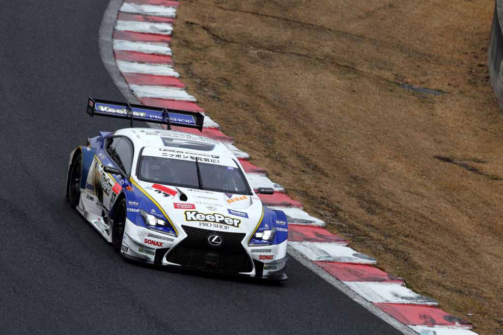 super-gt-opener-to-lexus-rc-title-recapture20150401-4