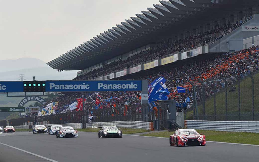 super-gt-round-2-i-challenge-the-high-speed-battle-at-fuji-dedicated-body20150425-1-min