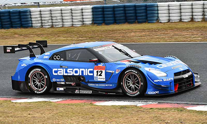 super-gt-round-2-i-challenge-the-high-speed-battle-at-fuji-dedicated-body20150425-2-min