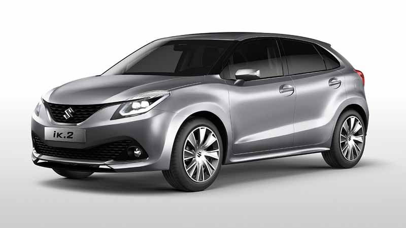 suzuki-the-worlds-first-public-two-concept-cars-and-new-engine-in-Shanghai20150420-1-min