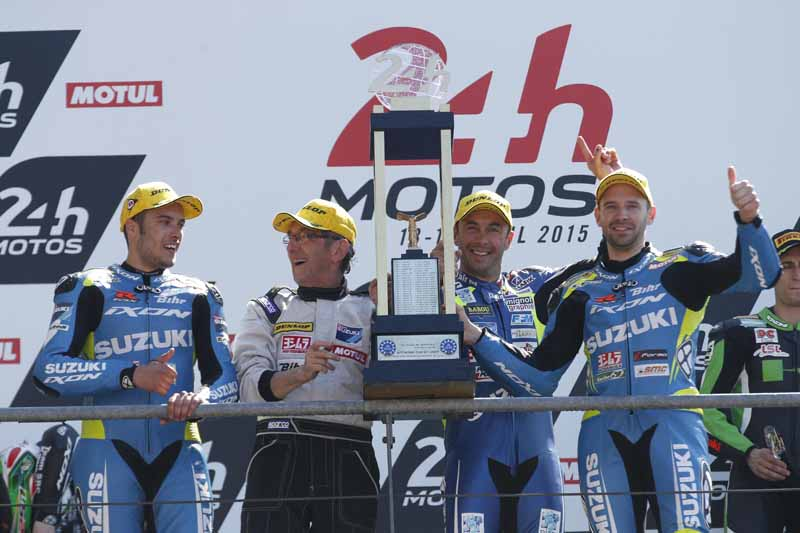 suzuki-w-won-the-le-mans-24-hours-and-suzuka-2&4-20150420-1-min