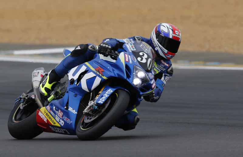 suzuki-w-won-the-le-mans-24-hours-and-suzuka-2&4-20150420-4-min