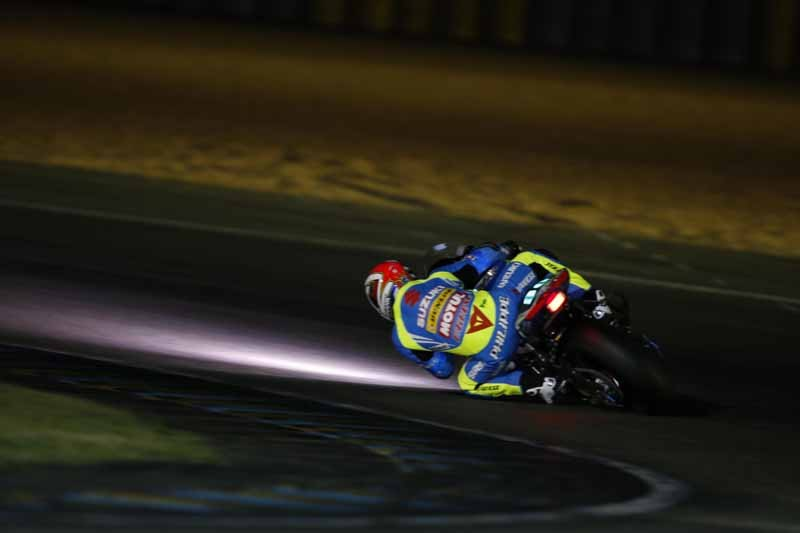 suzuki-w-won-the-le-mans-24-hours-and-suzuka-2&4-20150420-5-min