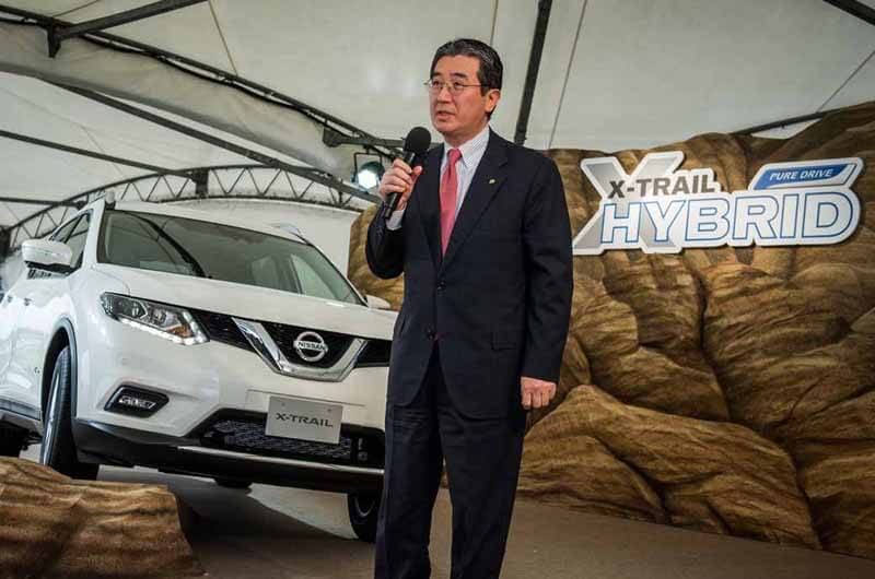 tafugia-x-trail-first-ever-hybrid-genru20150407-2