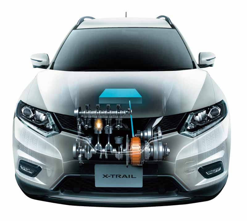 tafugia-x-trail-first-ever-hybrid-genru20150407-7