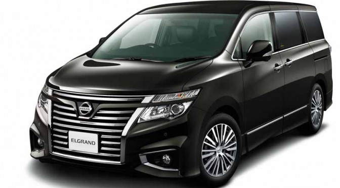 the-250-highway-star-s-added-to-the-nissan-elgrand20150416-1-min