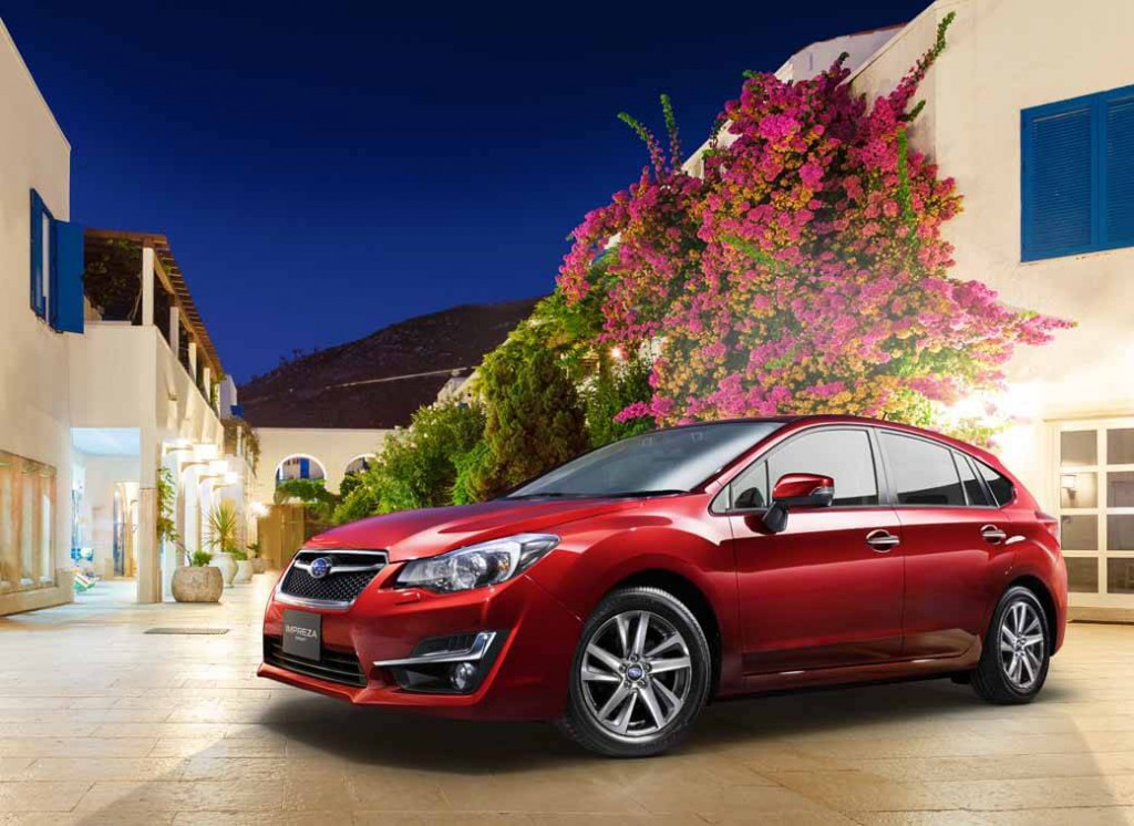 the-Proud-edition-impreza-subaru-xv-the-forester20150414-3