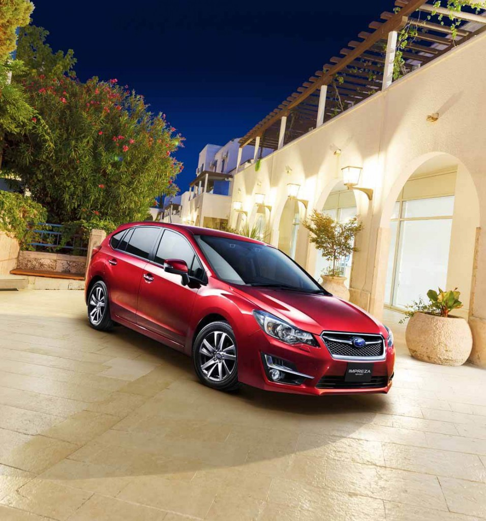 the-Proud-edition-impreza-subaru-xv-the-forester20150414-4
