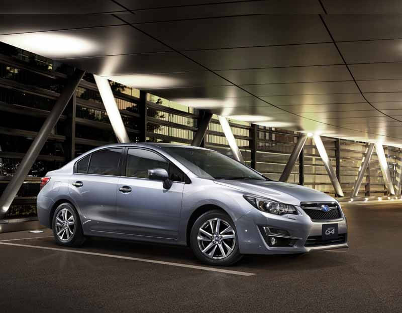 the-Proud-edition-impreza-subaru-xv-the-forester20150414-5