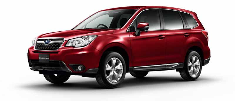 the-Proud-edition-impreza-subaru-xv-the-forester20150414-f1