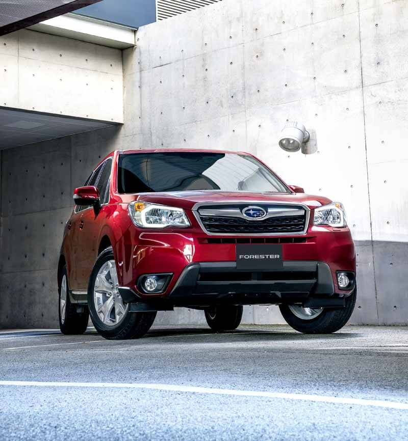 the-Proud-edition-impreza-subaru-xv-the-forester20150414-f2