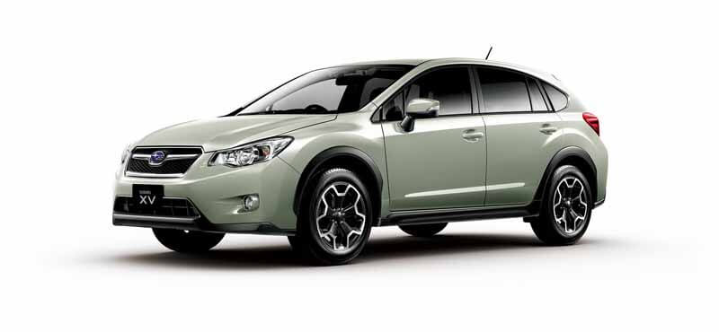 the-Proud-edition-impreza-subaru-xv-the-forester20150414-x1