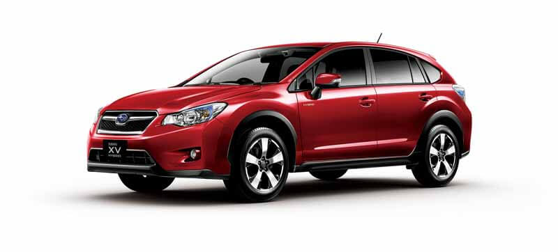 the-Proud-edition-impreza-subaru-xv-the-forester20150414-x4