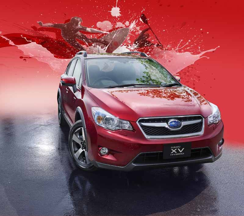the-Proud-edition-impreza-subaru-xv-the-forester20150414-x6