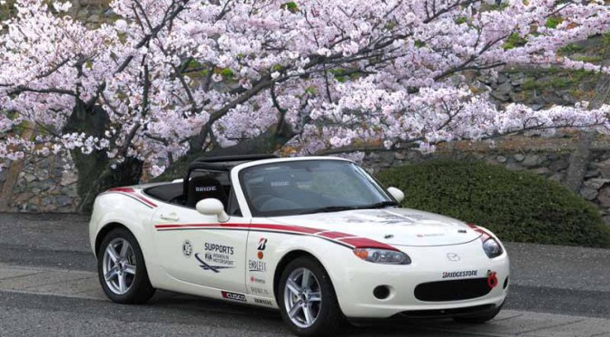 the-first-proposal-mazda-the-motor-sports-car-demio20150408-1
