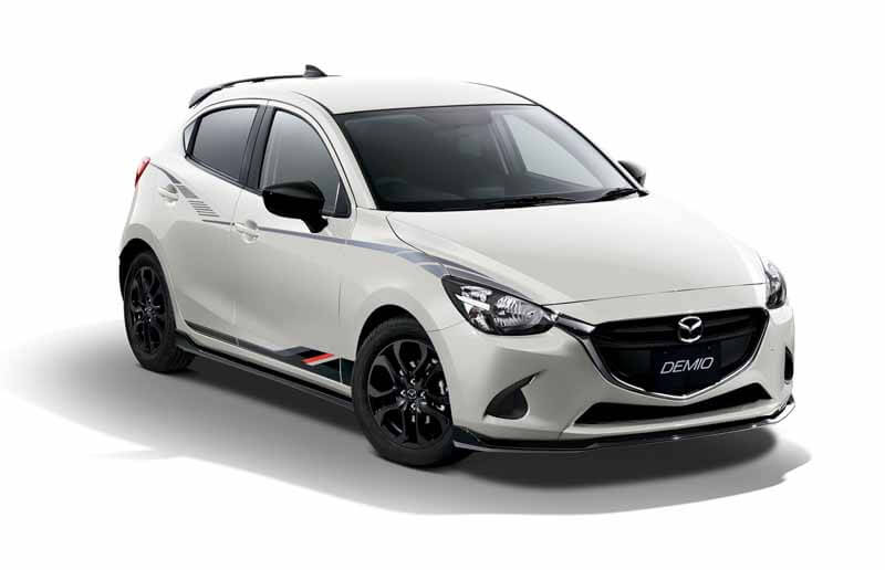 the-first-proposal-mazda-the-motor-sports-car-demio20150408-2