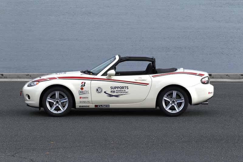 the-first-proposal-mazda-the-motor-sports-car-demio20150408-7