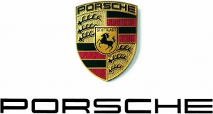 the-first-quarter-of-the-sales-of-porsche-sales-higher-than-the-last-year-operating-profit20150430-2-min