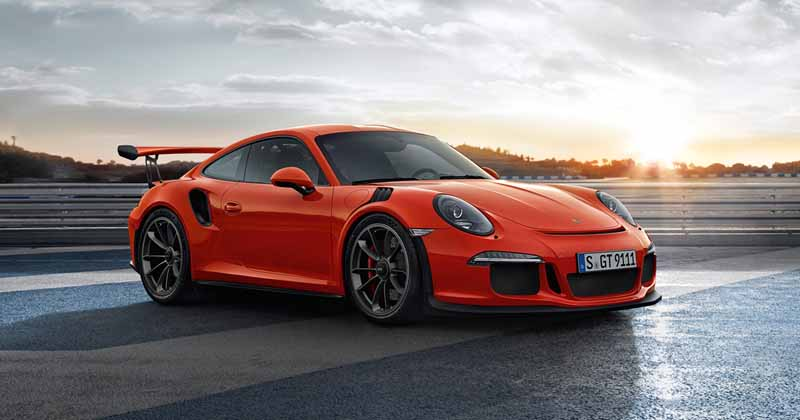 the-first-quarter-of-the-sales-of-porsche-sales-higher-than-the-last-year-operating-profit20150430-5-min