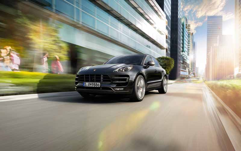 the-first-quarter-of-the-sales-of-porsche-sales-higher-than-the-last-year-operating-profit20150430-6-min