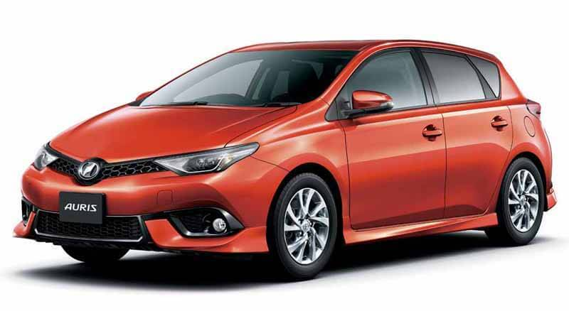 the-minor-change-toyota-the-auris20150406-1
