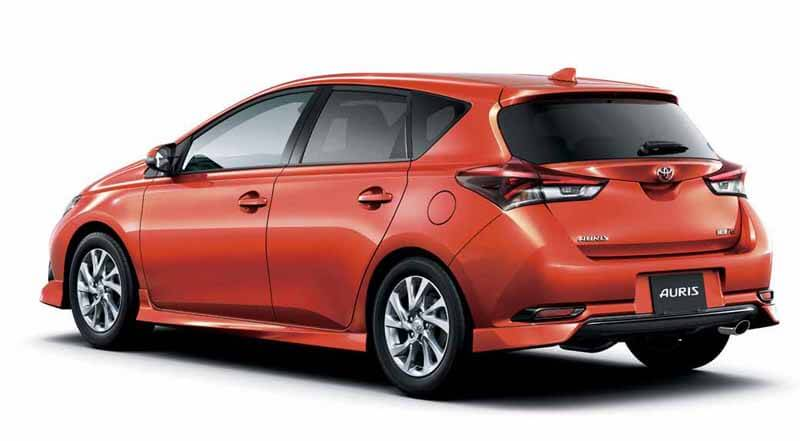 the-minor-change-toyota-the-auris20150406-2