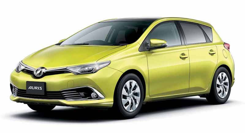the-minor-change-toyota-the-auris20150406-3
