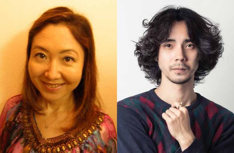 tokyofm-former-moderator-45-chart-no-1-song-announcement20150430-4-min