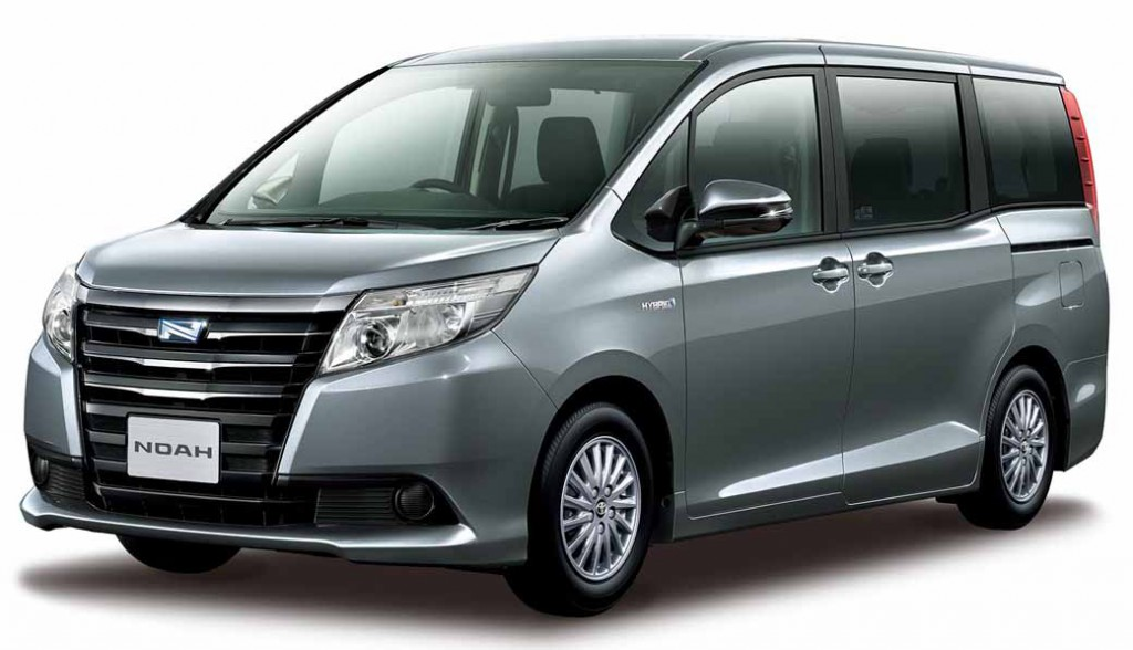 toyota-Introduces-special-specification-car-of-noah20150402-2