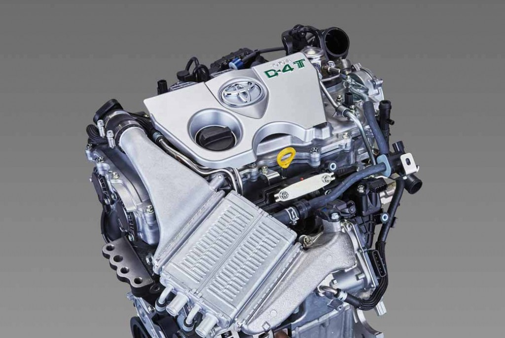 toyota-and-developed-a-new-1.2l-direct-injection-turbo-engine20150406-1