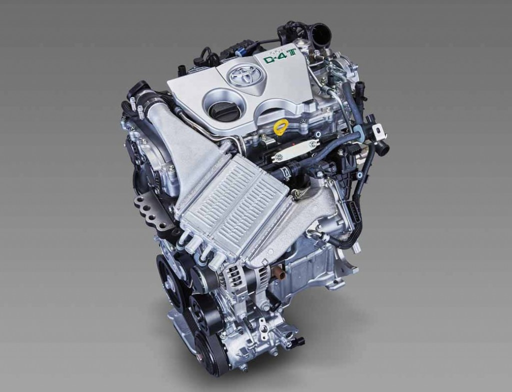toyota-and-developed-a-new-1.2l-direct-injection-turbo-engine20150406-2