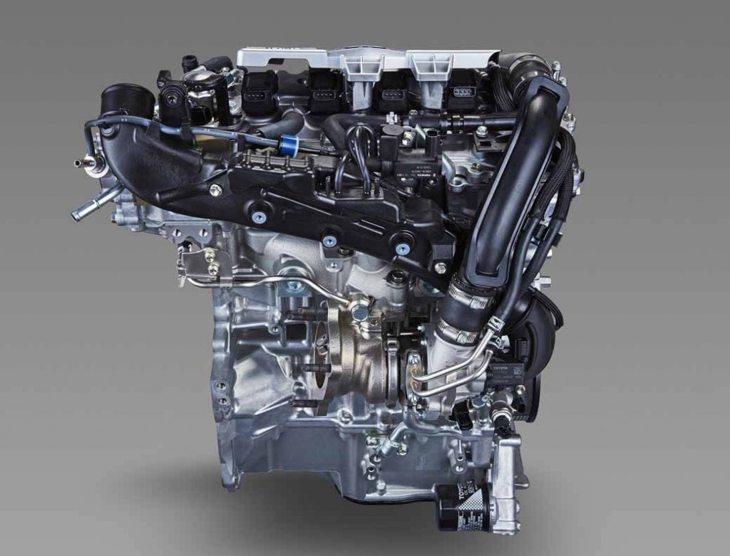 toyota-and-developed-a-new-1.2l-direct-injection-turbo-engine20150406-3