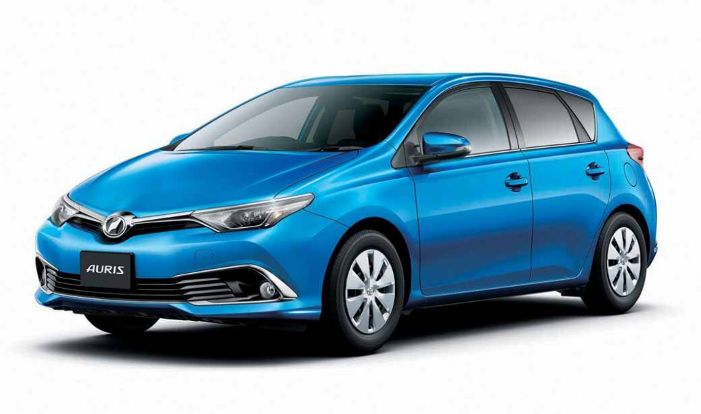 toyota-and-developed-a-new-1.2l-direct-injection-turbo-engine20150406-4