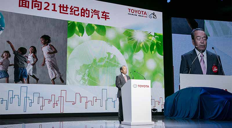 toyota-announces-corolla-hybrid-levin-hybrid-of-china-development20140422 -5-min