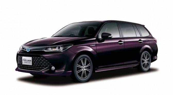 Toyota Safety Sense C初搭載のカローラ、JNCAP予防安全性能評価で最高ランク