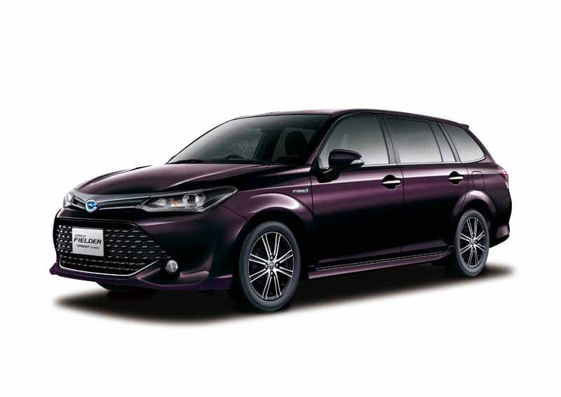 toyota-corolla-the-highest-rank-in-jncap-evaluation20150415-1