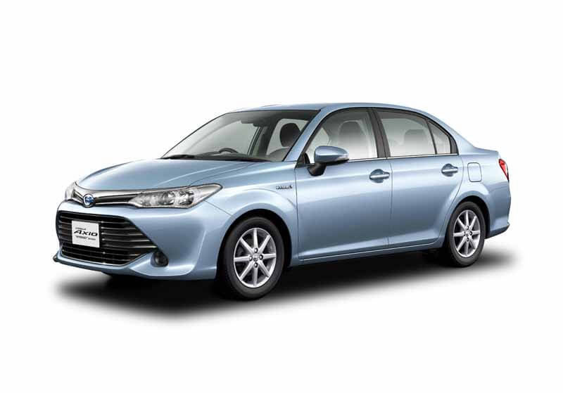 toyota-corolla-the-highest-rank-in-jncap-evaluation20150415-2