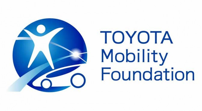 トヨタ、未来のモビリティ社会実現に向け、タイでパイロットプログラム