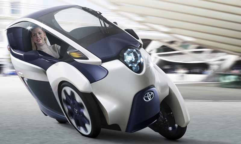 toyota-i-ROAD-from-abandoned-formula-car-sharing-April-1020150411-1