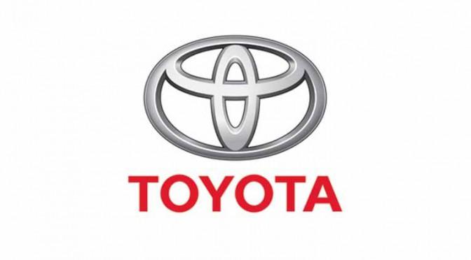 トヨタ カローラ ランクス含む10車種、リコールの届出