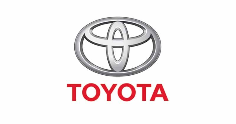 toyota-march-and-2014-production-domestic-sales-and-export-performance20150424-1-min