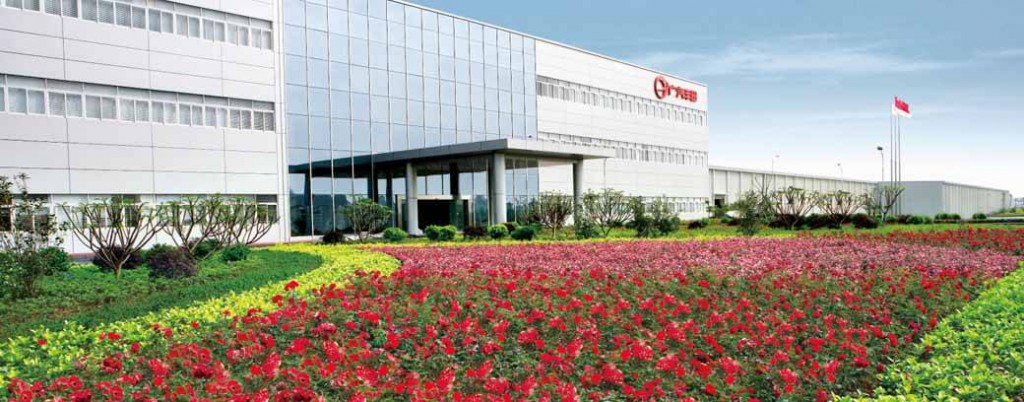 toyota-mexico-new-plant-construction-production-line-established-in-china20150415-3