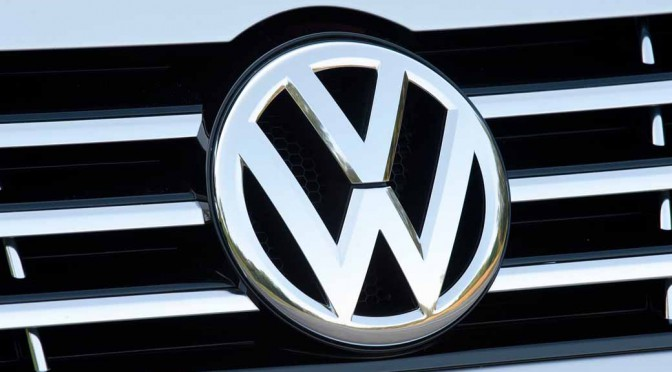 vw-dr-piech-resigned-or-changes-in-the-motor-sports-activities-there20150427-1-min
