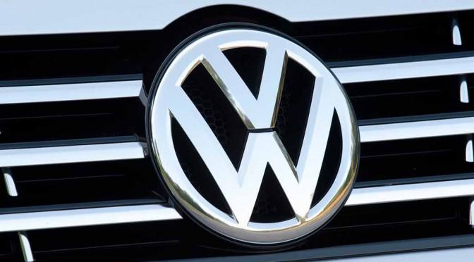 フォルクスワーゲン、自動車リサイクル法に基づく2014年度再資源化等の実績