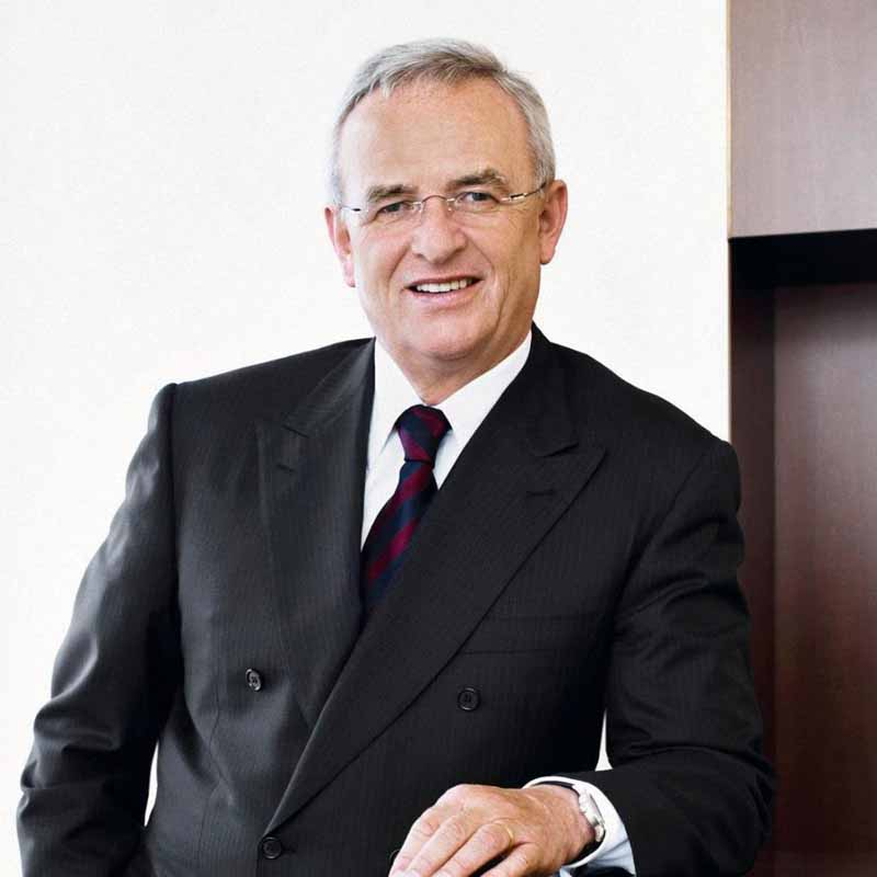 vw-dr-piech-resigned-or-changes-in-the-motor-sports-activities-there20150427-5