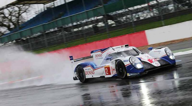 wec-first-round-silverstone-qualifying-end-toyota-racing-finals-4-6-fastest20150412-2